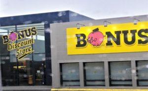 bonus-obchod-potraviny